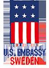 U.S. Embassy Sweden